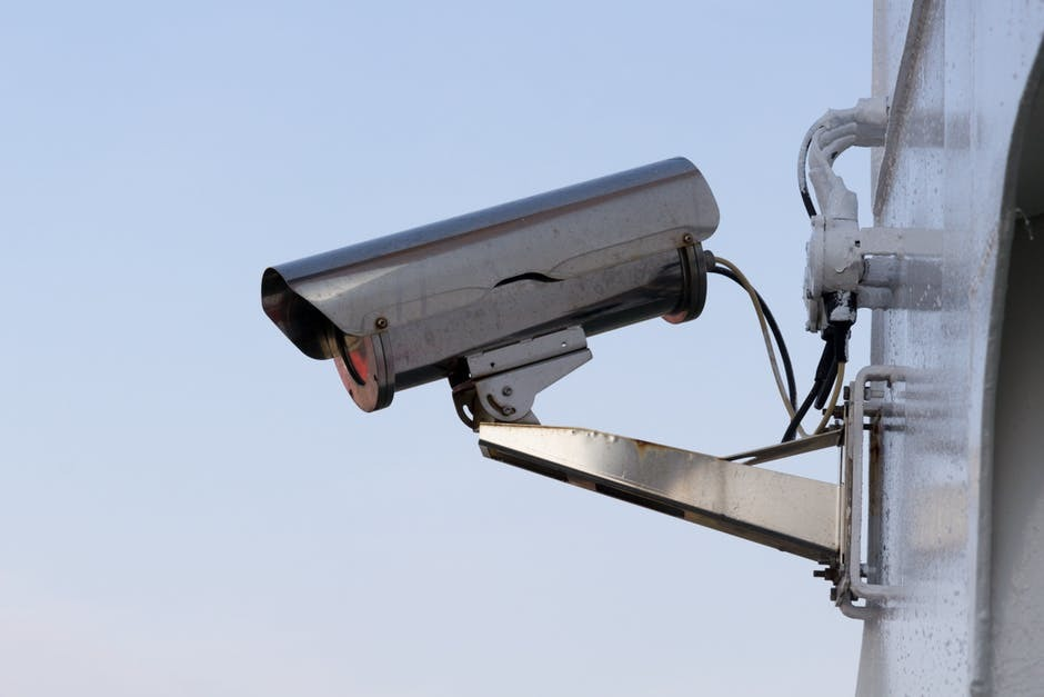 Factors to Consider Before Purchasing a CCTV Camera