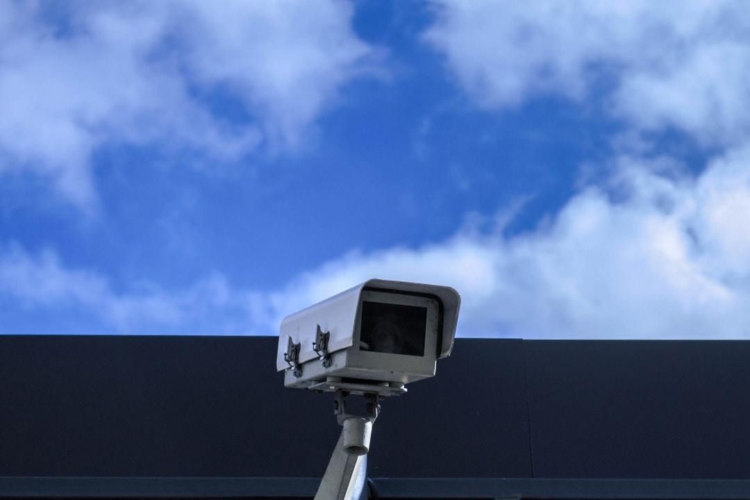 Tips For Choosing The Best CCTV Cameras